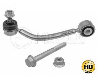 VAICO V10-0676 Rod//Strut stabiliser