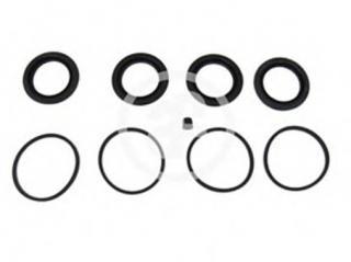 AUTOFREN SEINSA Repair Kit brake caliper D42271C