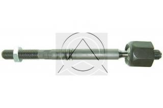 Tie Rod Axle Joint SIDEM 37613
