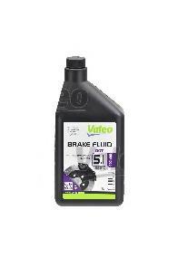Brake fluid DOT5