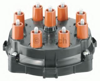 Bosch 03227 Distributor Cap