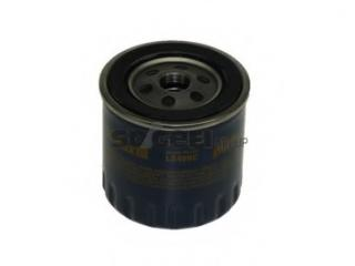 Purflux Oil Filter for Opel Astra H