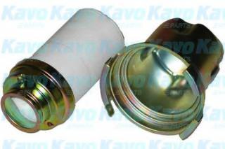 Nipparts J1337014 Fuel filter