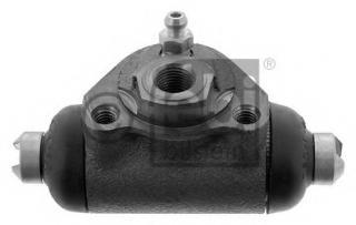 FEBI 12010 Wheel Brake Cylinder