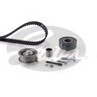 Timing Belt Kit GATES K025543XS