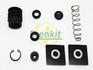 Repair Kit, clutch master cylinder