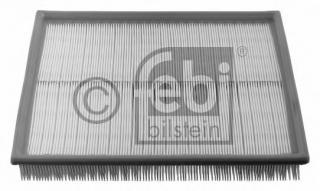 Filter-Satz MAPCO 68710 für OPEL
