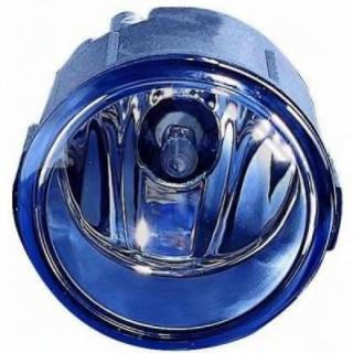 New Valeo Fog Light Lamp 43403