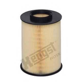 UFI Filters 27.675.00 Air Filter