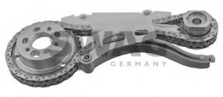 Tck122 FAI Timing Chain Kit