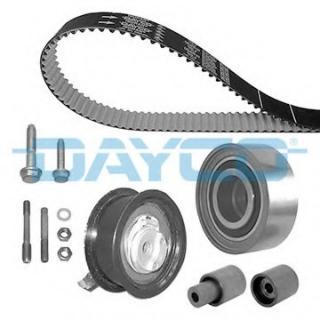 Timing Belt Kit DAYCO KTB360
