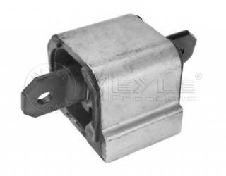 automatic transmission FEBI 26383 Mounting