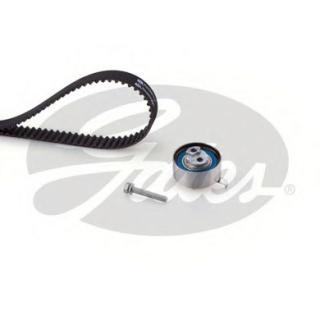 Dayco KTB533 Timing Belt Kit