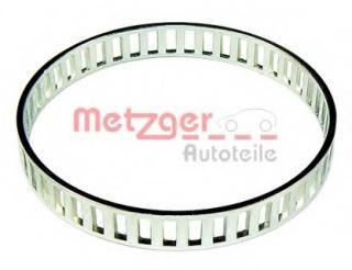 8540 29405 Sensorring für ABS TRISCAN