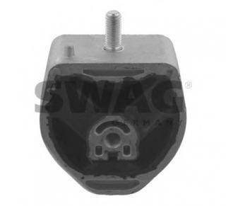 Firstline New replacement Engine Mounting FEM3172