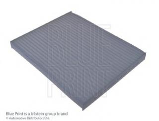Magneti Marelli 600000037960 Filtro