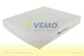 V10-30-2526-1 FILTER, INTERIOR AIR VEMO Q+, ORIGINAL EQUIPMENT M