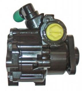 steering system Lizarte 04.13.0072 Hydraulic Pump