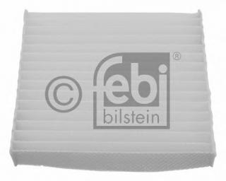 ORIGINAL FEBI BILSTEIN Intérieur Filtre Filtre Pollen Filtre Toyota Lexus