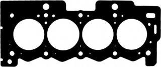 FAI AutoParts Cylinder Head Gasket Part Number HG233