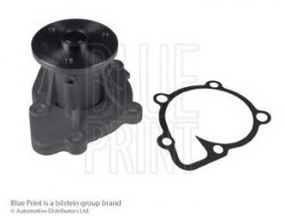 AISIN Water Pump 25100-25002