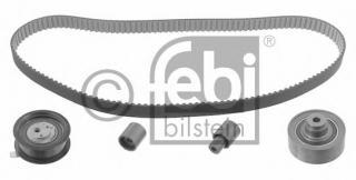 Timing Belt Kit FEBI BILSTEIN 21720