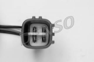 Lambda Sensor DENSO DOX-0306 DOX0306 for SUBARU FORESTER (SG