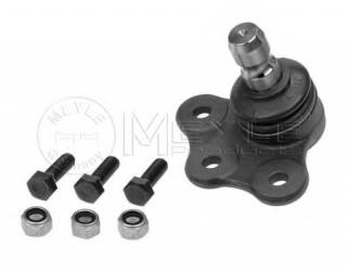 Metzger 87000618 Ball Joint