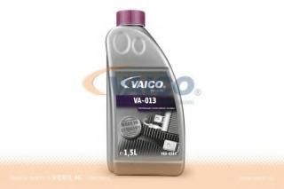 Külmakaitse VAICO V60-0164