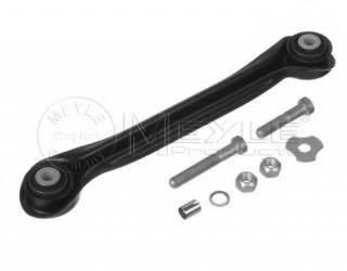 wheel suspension MAPCO Repair Kit 59830