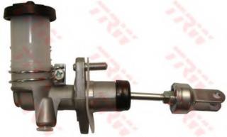 Herth+Buss Jakoparts J2508003 Master Cylinder Clutch