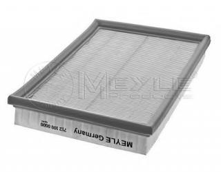 Ufi Filters 30.062.00 Air Filter