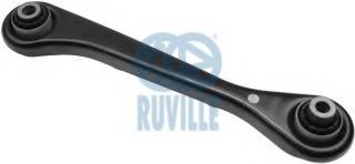 Stabilisaator, käändmik RUVILLE 925442