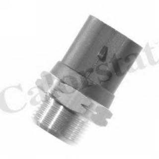 Intermotor 50141 Radiator Fan Switch