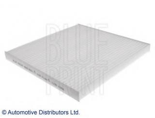 Air Filter, passenger compartment for NISSAN MARCH IV (K13) 1 6 Flex
