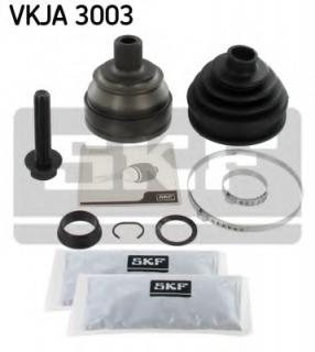 drive shaft GSP 861003 Joint Kit