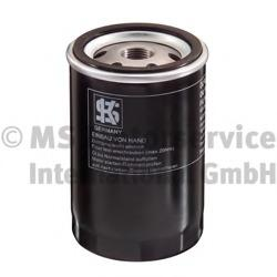 Mann-Filter Filtre à huile fiat peugeot OPEL FORD CITROEN KIA MAZDA volvo w610//3
