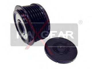 Alternator Freewheel Clutch