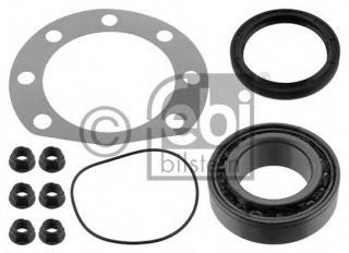 Magneti Marelli 361111183266 Wheel Bearing Kit