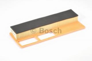 Luftfilter BOSCH F 026 400 152
