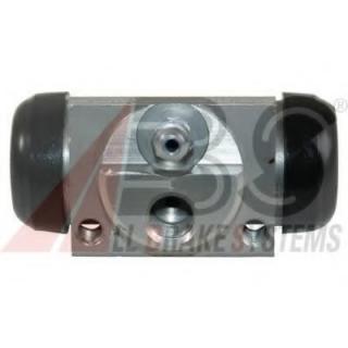 Brake Cylinder 4836 LPR Brakes