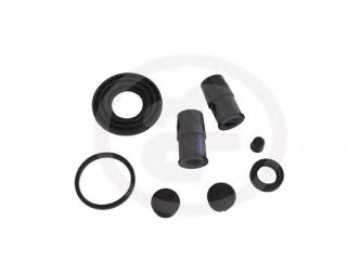 Autofren Seinsa D4469 Repair Kit brake caliper