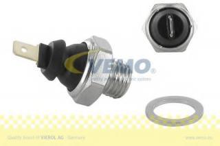 Õlisurvelülitus VEMO V40-73-0002