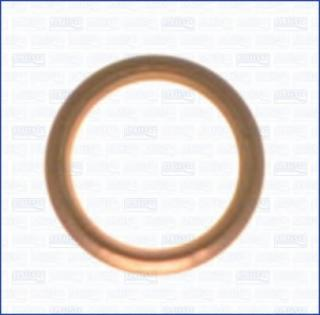 oil drain plug Ajusa 18001000 Seal