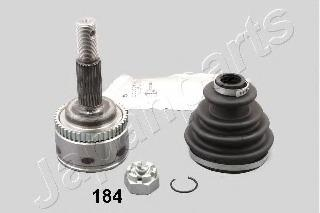 Kavo CV-6541 Joint Kit drive shaft