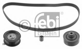 Timing Belt Kit FEBI BILSTEIN 30781