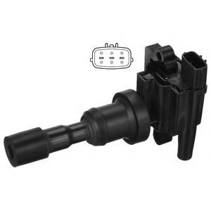 Ignition Coil MOBILETRON CM-14