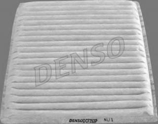 Denso DCF359K Interior Air Filter