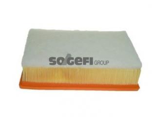 Bosch F026400230 Filtre à air