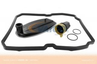 VAICO Hydraulic Filter Set V30-7313 automatic transmission EXPERT KITS